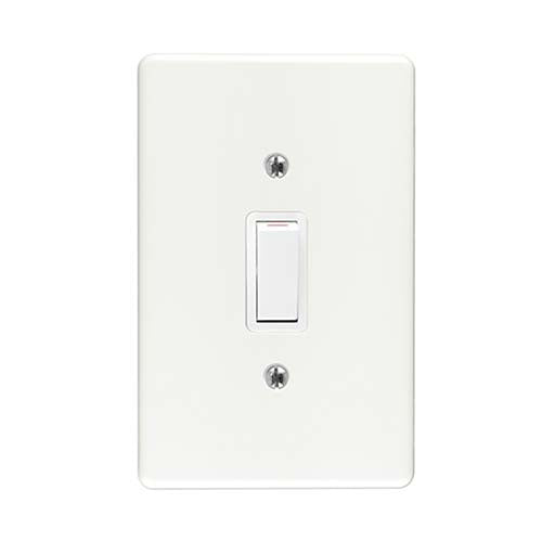 classic 1 lever 2 way switch 2571 6541  101  u2013 crabtree online