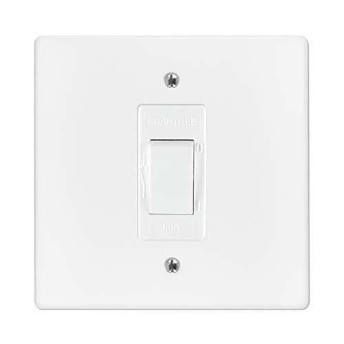 2674_2444_1_0d1d4257 53c6 4db4 a9f9 44ab5bc15707_grande?v=1486555073 isolator switches stove & geyser crabtree isolators crabtree crabtree isolator switch wiring diagram at n-0.co