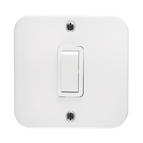 Light Switches & Plug Sockets | DIY Electrical Supplier