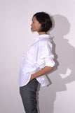 The Tailored Shirt • BATWING