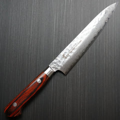 Utility / Petty & Paring Knife