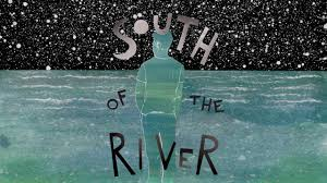 South of the River by Tom Misch recommended by Crepe Records