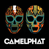 Camelphat Cola recommended by Crepe Records