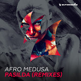 Pasilda -Seige Remix recommended by Crepe Records