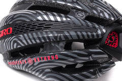 "Dosnoventa X GIRO ""BROTHERHOOD"" Synthe Helmet"