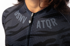 DSNV X ATQR Cycling Kit