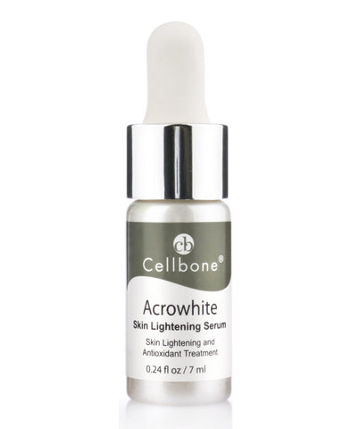 AcroWhite Skin Lightening Serum - FREE GIFT