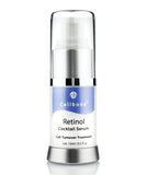 Retinol Cocktail Serum