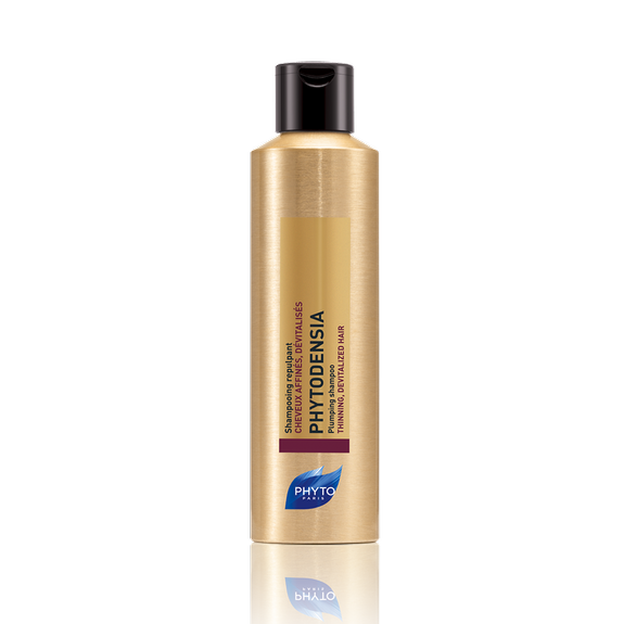 Phytodensia Plumping Shampoo