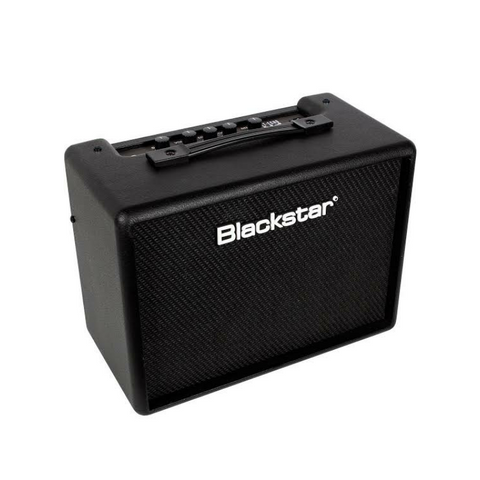 Blackstar Echo LT 15