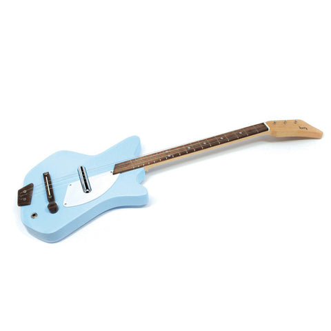 Loog Electric Blue