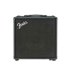 Fender Rumble™ Studio 40, 120V