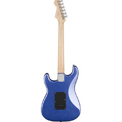 Contemporary Stratocaster HSS Ocean Blue Metallic