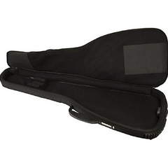 Funda para Bajo Electrico Fender FB620 Bass
