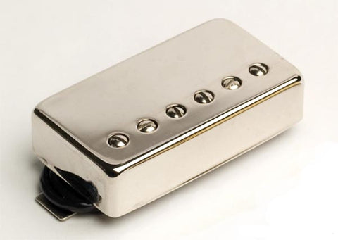 Seymour Duncan A HB Set Custom Shop