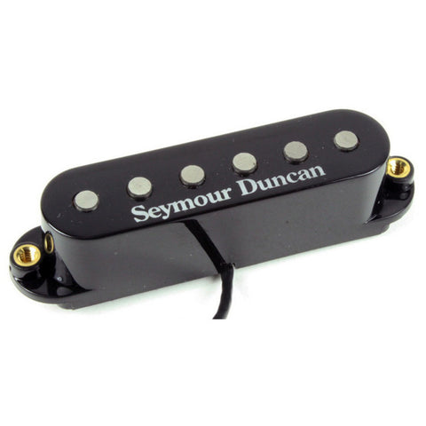 Seymour Duncan STK-S6 Custom Stack Plus For Strat