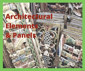 Architectural Elements & Panels