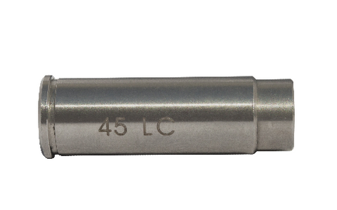 45 Long Colt Adapter