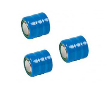 Battery Pack (3 pcs)