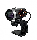 INFRARED (IR) WEBCAM
