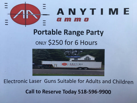 Rent-A-Range- your real firearms or my airsoft