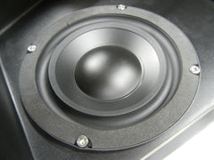 "Hybrid Audio Imagine I6SW-V2 6.5"" Subwoofer"