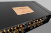 Zapco DSP-Z8 IV II   8 Channels DSP with BT Streaming