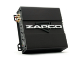 Zapco ST-2X SQ   2 Ch. Sound Quality Class AB Amplifier - Audio Intensity