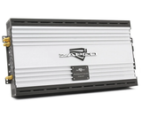Zapco Z-400.2 SP 2 Ch. Super Power Class AB Amp