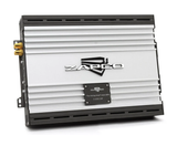 Zapco Z-150.2 SP 2 Ch. Super Power Class AB Amp