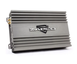 Zapco Z-150.2 II   2 Ch. Sound Q Class AB Amp - Audio Intensity