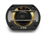 "ESB 8.6K2  - Two way Active 6.5"" Component Speaker Set - Audio Intensity"