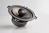 "Mirus MV51-2 5.25"" Coaxial Set (Grilles Optional) - Audio Intensity"