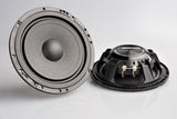 "Hybrid Audio Unity U6-S 6""  Shallow Midbass drivers"