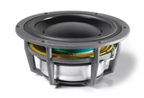 Esotec MW 152 Mid/Woofer - Pair
