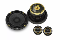 ESB 8.6K2 LE  2-Way Speaker System - Limited Edition