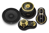 ESB 8.6K3U  3-Way Speaker System with UMA