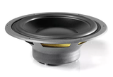 Esotec MW 182 Mid/Woofer - Pair