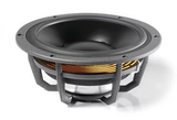 Esotec MW 172 Mid/Woofer - Pair