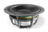 Esotec MW 162 Mid/Woofer - Pair