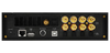 HDSP-Z16 V AD-8A   8 Channel DSP with HD Player