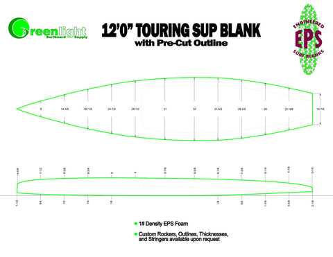 12-0-flatwater-touring-SUP-foam-blank-1#