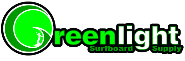 Greenlight Surf Co.