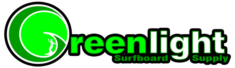 Greenlight Surf Supply Coupons and Promo Code