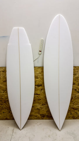 Surfboard machining service NJ NY CT NH ME DE MD SC NC FL GA