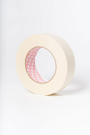 "Surfboard Masking Tape - 2"" Wide"