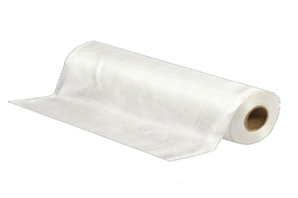 "Fiberglass Cloth - 6 oz. x 42"" wide (SUP)"