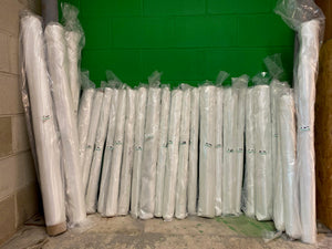 Short Roll Fiberglass Discounts - 15% OFF