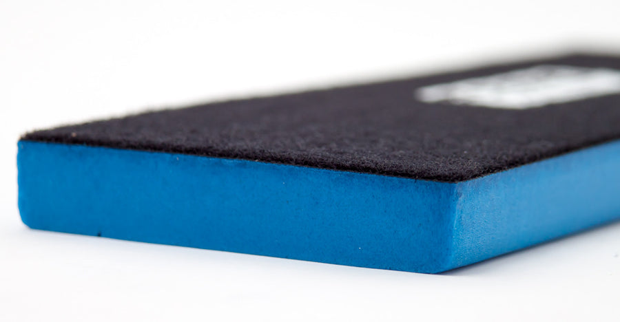 Flexpad Softie Shaping Block Replacement Pad