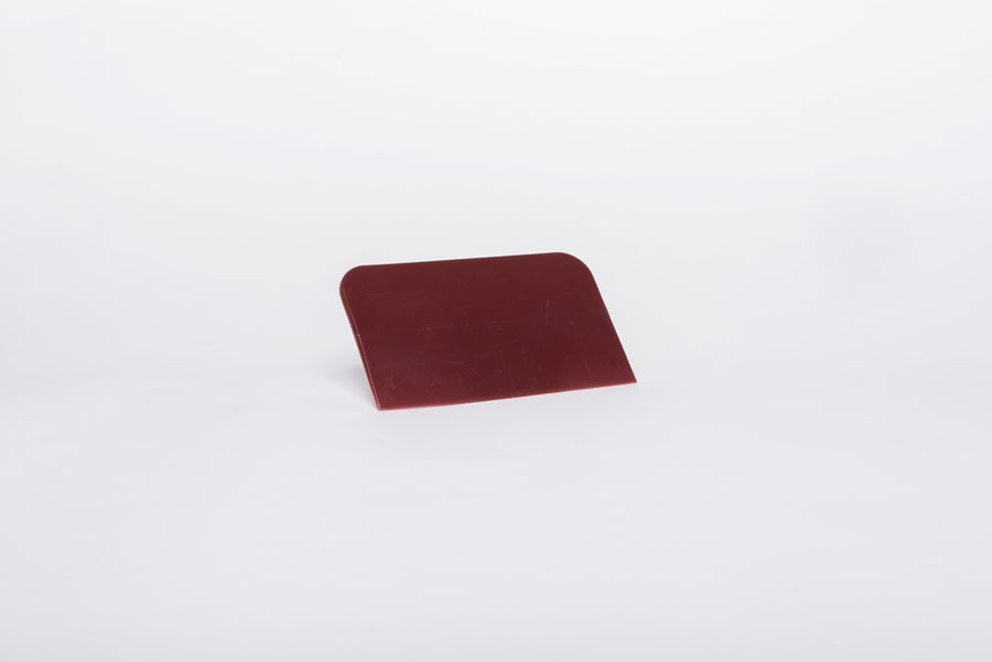 Epoxy Resin Spreader / Squeegee